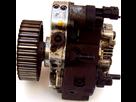 1459159457-pompe-1-9-dci.png