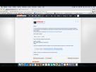http://www.noelshack.com/2016-13-1459718102-capture-d-ecran-2016-04-03-a-23-12-05.png