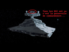 http://www.noelshack.com/2016-14-1460045733-star-destroyer-ab6b94bb.jpeg