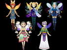 http://image.noelshack.com/fichiers/2016/14/1460273843-my-fairy-hwl.png