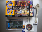http://www.noelshack.com/2016-15-1460386896-voodoo-2.jpg
