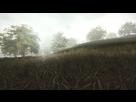 https://www.noelshack.com/2016-15-1460545658-battlefield-5-screenshot-3.jpg