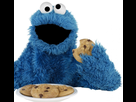https://www.noelshack.com/2016-15-1460578451-cookie-monster.jpg