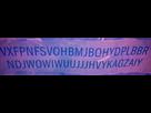https://image.noelshack.com/fichiers/2016/15/1460749359-eoujdzk.png