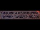 https://image.noelshack.com/fichiers/2016/15/1460749360-syrofo6.png