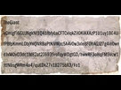 https://image.noelshack.com/fichiers/2016/15/1460749365-the-giant-cipher-zpsww8hdqaa.png
