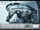 https://image.noelshack.com/fichiers/2016/16/1460997913-lancement-de-la-campagne-de-recrutement-de-l-armee-de-l-air.jpg