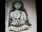 1461091522-smile.png