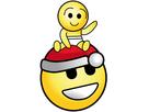 http://image.noelshack.com/fichiers/2016/16/1461152445-hop.png
