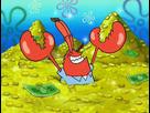 https://image.noelshack.com/fichiers/2016/16/1461251692-mr-krabs-with-the-money.jpg