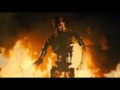 https://image.noelshack.com/fichiers/2016/16/1461252271-the-terminator-3.jpg