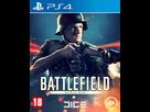 https://www.noelshack.com/2016-17-1462015104-battlefield5-cover.jpg
