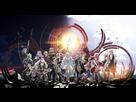 http://image.noelshack.com/fichiers/2016/19/1463147630-fire-emblem-fates.jpg