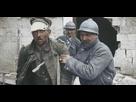 https://www.noelshack.com/2016-20-1463406085-4381860-3-eb41-un-poilu-arrete-un-soldat-allemand-image-2c36b67e1b5d2bbf7388505a9efcd89c.jpg
