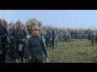 https://www.noelshack.com/2016-20-1463406173-1000x550-video-14-18-la-grande-guerre-en-couleur-2-3-i1f.jpg