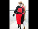 http://www.noelshack.com/2016-20-1463744391-cosplay-050-full.jpg