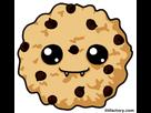 http://www.noelshack.com/2016-20-1463924492-cookie2.png
