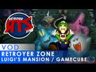 http://www.noelshack.com/2016-20-1463954251-cooldown-tv-vod-rtz-luigi-mansion-gamecube.jpg