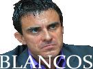 http://image.noelshack.com/fichiers/2016/21/1464198142-vivaelblancos.png
