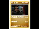 http://www.noelshack.com/2016-21-1464439328-carte-gabi.png