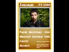 http://www.noelshack.com/2016-21-1464439482-carte-zoulman.png