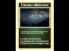 http://www.noelshack.com/2016-21-1464439522-carte-montagne.png
