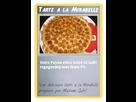 http://www.noelshack.com/2016-21-1464439558-carte-tarte.png