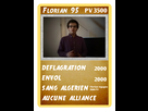http://www.noelshack.com/2016-22-1464807608-carte-florian.png