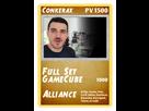 http://www.noelshack.com/2016-22-1464807644-carte-conkerax.png
