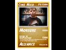 http://www.noelshack.com/2016-22-1464807728-carte-cinenico.png