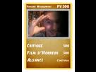 http://www.noelshack.com/2016-22-1464807827-carte-vincent.png