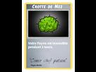 http://www.noelshack.com/2016-22-1464808261-carte-crotte.png