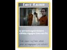 http://www.noelshack.com/2016-22-1464808612-carte-kalibur.png