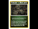 http://www.noelshack.com/2016-22-1464809960-carte-brocante.png