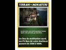 http://www.noelshack.com/2016-22-1464810019-carte-monastere.png