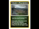 http://www.noelshack.com/2016-22-1464810069-carte-villemoirieu.png