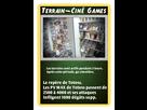 http://www.noelshack.com/2016-22-1464812696-carte-cine-games.png