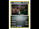 http://www.noelshack.com/2016-22-1464813007-carte-baousien2.png