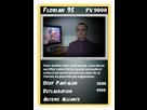 http://www.noelshack.com/2016-22-1464813136-carte-florian-2.png