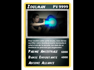 http://www.noelshack.com/2016-22-1464813172-carte-zoulman-2.png