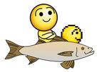 http://image.noelshack.com/minis/2016/23/1465552768-saumonvolant4.png