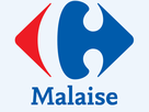 http://image.noelshack.com/fichiers/2016/23/1465584377-1malaise.png