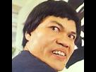 http://www.noelshack.com/2016-23-1465682388-bat-leung-gum-4.jpg