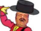 http://image.noelshack.com/fichiers/2016/23/1465687776-elfamosorisitas.png