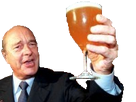 http://image.noelshack.com/fichiers/2016/23/1465687987-chirac.png