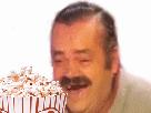 http://image.noelshack.com/fichiers/2016/23/1465697000-popcorn.gif