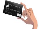 http://www.noelshack.com/2016-23-1465727196-blackcard.png