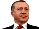 http://www.noelshack.com/2016-23-1465735219-erdogan.png