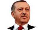 http://www.noelshack.com/2016-23-1465738801-erdogan.png