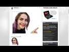 http://image.noelshack.com/fichiers/2016/23/1465739452-screenshot.png